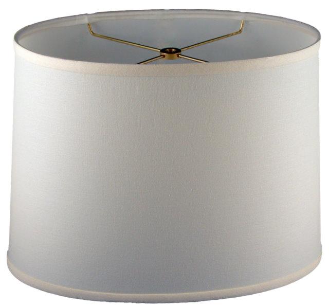Lamp Shade Shapes hardback lampshade shapes | j.harris lampshades | pittsburgh, pa