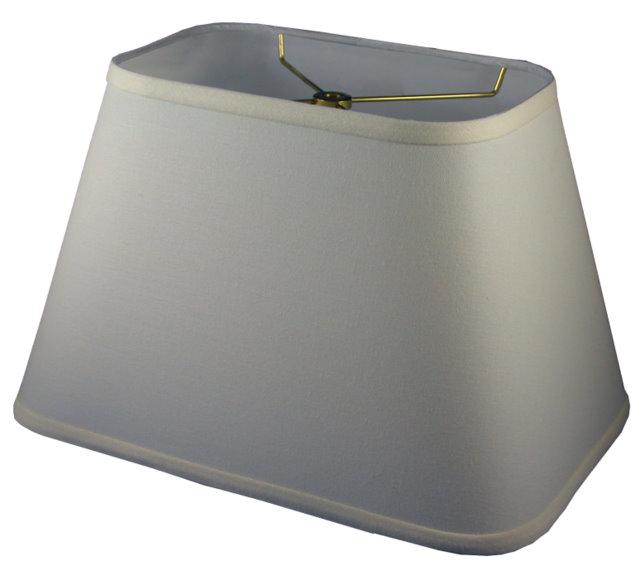 Hardback Lampshade Shapes J Harris Lampshades