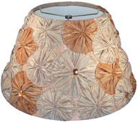 Jharris lampshades custom lampshade manufacturer pittsburgh pa unique designs aloadofball Gallery
