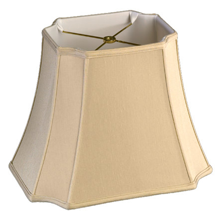 Soft Tailored Lampshade Shapes | J.Harris Lampshades | Pittsburgh, PA
