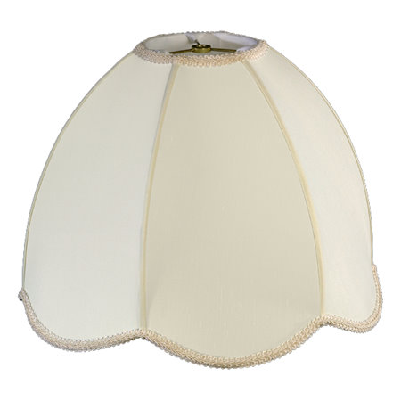 Dome Soft Tailored Lampshade
